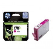 CB324HE HP 178XL Картридж Magenta для HP...