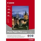 SG-201 10х15 см Бумага Canon Photo Paper...