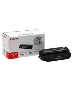 Canon Cartridge T [7833A002] Тонер-картридж к PC-D320/ D340, FAX-L380/ L-390/ L400 (2500 стр.)