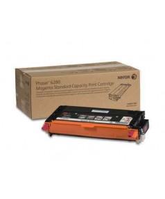 106R01389 Принт-картридж пурпурный Phaser 6280 (2200тр.)