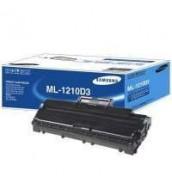 ML-1210D3 Samsung Тонер-картридж черный,...