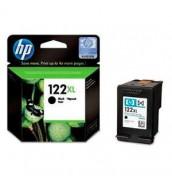 CH563HE HP 123XL Картридж с черными черн...