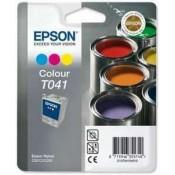 T041 / T041040 Картридж для Epson Stylus...