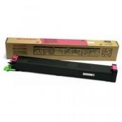 MX-23GTMA Тонер-картридж Sharp MX23GTMA...