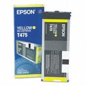 T475 / T475011 Картридж для Epson Stylus...