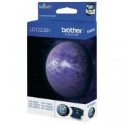 LC1220BK  Картридж Brother LC1220BK DCP-...