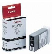 BCI-1401Bk (7568A001) Картридж для Canon...