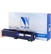 106R01294 совместимый Картридж NV Print для Xerox Phaser 5550 (35000 стр.)