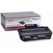 106R01373 Тонер-картридж для Xerox  Phas...