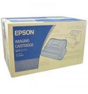 S051111 Картридж для Epson EPL N3000