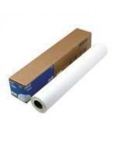 Рулон S041393 EPSON Premium Semigloss Photo Paper 170гр/м 24, 610мм x 30 м Высокачественный материал на плотной бумажной основе с полуглянцевым покрытием. Предназначен для печати изображений профессионального качества - фотографий, интерьерной графики, ц