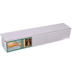 Рулон бумаги LOMOND, матовая, 140 г/ м2. (1067x30x50,8) [1202083]