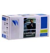 CE390A Совместимый Картридж NV Print для...