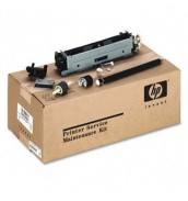 Q5999A Сервисный набор HP 4345mfp Maintenance kit (Q5999-67904/Q5999-67901)