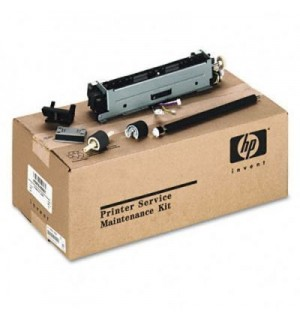 Q5999A Сервисный набор HP 4345mfp Maintenance kit (Q5999-67904/Q5999-67901)