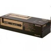 TK-6305 [1T02LH0NL0] Тонер-картридж для...