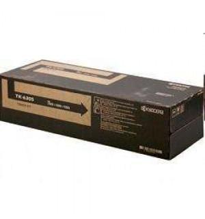 TK-6305 [1T02LH0NL0] Тонер-картридж для Kyosera TASKalfa 3500i/ 4500i/ 5500i (35 000 стр.)