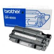 DR-8000 Фотобарабан Brother для MFC-4800...