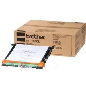 BU-100CL Лента переноса изображения для Broother HL4040CN/4050CDN/MFC9040CN/9440CN (50000стр.)