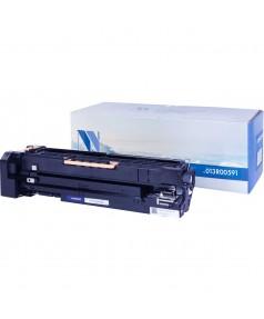 013R00591 Совместимый барабан NV Print для Xerox для WorkCentre 5325/5330/5335 (90000стр.)