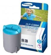 CLP-C300A Картридж Samsung к цветным при...