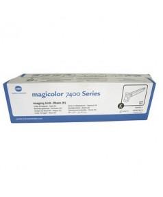 4062213 Блок формирования изображения Minolta MagiColor 7450  (50K) черный