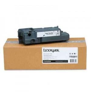 C52025X Контейнер для отработанного тонера Lexmark C520n / C522n / C524 / C530 / C532 / C534 (30000с