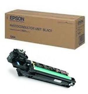 S051204 Фотобарабан для черного цвета Epson AcuLaser C3900N (30 000стр.)