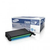 CLT-C609S Картриджи Samsung к цветным пр...