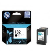 C9362HE HP 132 Картридж для HP DeskJet 5...