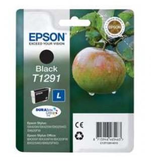 T1291 / T12914 OEM Картридж EPSON для SX230/ 235W/ 420W/ 425W/ 430W/ 435W/ 438W/ 440W/ 445W/ SX5
