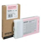 T6036 / T603600 Картридж для Epson Stylu...