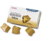 108R00671 Чернила для цветного Xerox Pha...