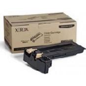006R01276 Тонер-картридж  XEROX для WC 4...