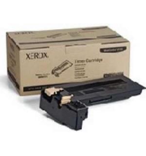 006R01276 Тонер-картридж  XEROX для WC 4150, 20000 стр
