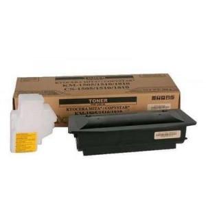 37029010 [1T02A20NL0001] Тонер-картридж для Kyocera Mita KM-1505/ KM-1510/ KM-1810 (o), (7000 стр.)
