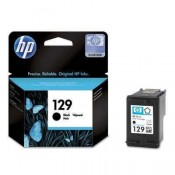 C9364HE HP 129 Картридж для HP DeskJet 5...