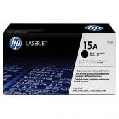 C7115A HP 15A Картридж для LJ 1000/ 1000...