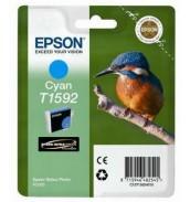 T1592 Картридж для Epson Stylus Photo R2...