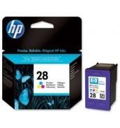 C8728A Картридж для HP DJ 3320/ 3325/ 34...