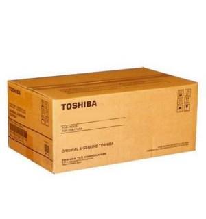 T-4590E Тонер  для Toshiba e-STUDIO256SE/306SE/356SE/459SE/506SE (36600 отпечатков)