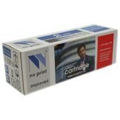 FX-10 Совместимый Картридж NV Print для...