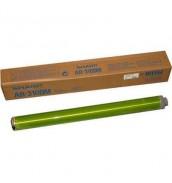 AR-310DM - Drum trommel для Sharp AR5625, AR5631, ARM256, ARM316, 25 000 коп., ориг.