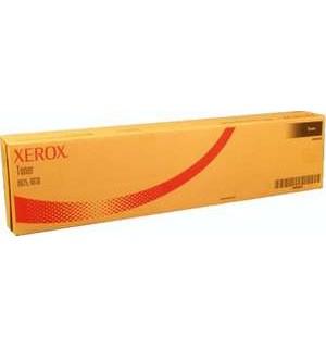 006R90268 Тонер картридж Xerox для 8825/8830