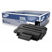 MLT-D209L Samsung 209L Тонер-картридж по...