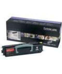 34016HE=12A8405 Картридж для принтера Lexmark Optra E330/ E332n/ E332tn/ E340/ E342 (6000стр)