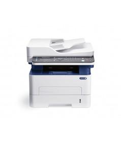 Копировальный аппарат Xerox WorkCentre 3215V/NI, формат бумаги A4.