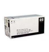 Q7503A Печь в сборе HP Color LJ 4700/473...