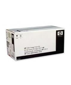 Q7503A Печь в сборе HP Color LJ 4700/4730 (150000стр.)
