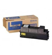 TK-360 [1T02J20EU0] Тонер-картридж для Kyocera FS-4020 / FS-4020DN (20 000 стр.)